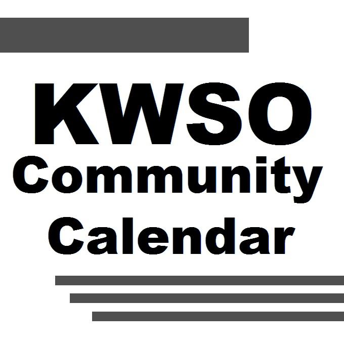 calendar sat aug 11 2018 kwso 91 9