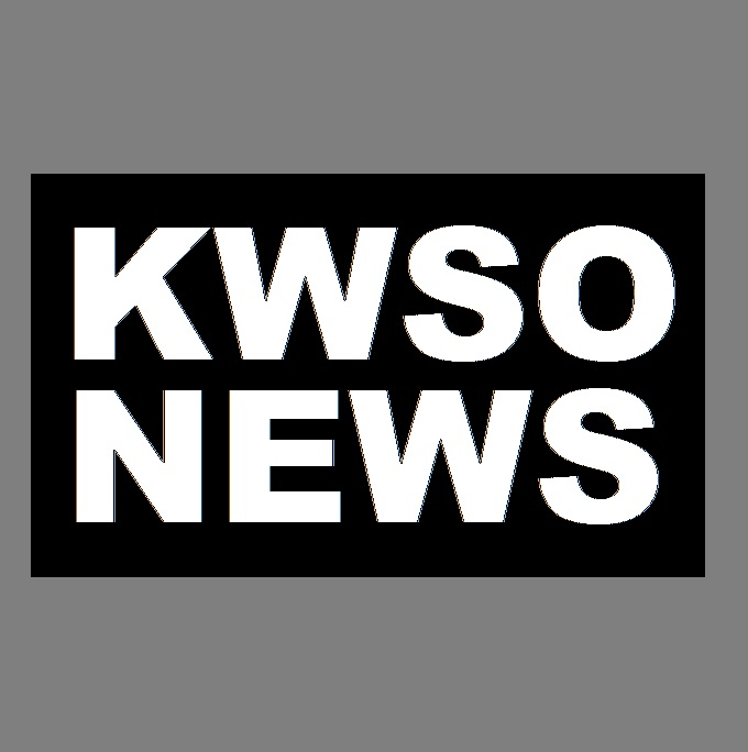 KWSO News Dec. 11, 2018